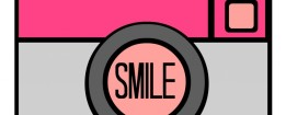 say-cheese-smile-quotes-say-cheese-camera-smile-5HYc1U-clipart