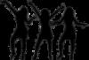 Amsterdam Bachelorette Logo