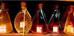 make your own Liqueur